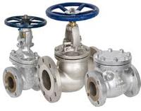 气动调节阀与电动调节阀的介绍和优势对比